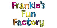 Frankie's Fun Factory