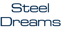Steel Dreams (Huddersfield and District RCD Junior Football League)