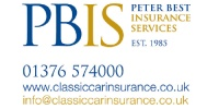 Peter Best Insurance Services (Blackwater & Dengie Youth Football League)