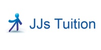 JJs Tuition