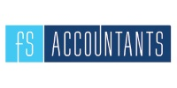 FS Accoutants Ltd
