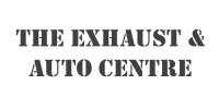 The Exhaust & Auto Centre