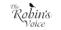 The Robin's Voice