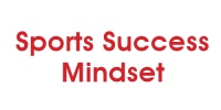 Sports Success Mindset