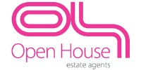 Open House Horsham