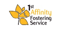 1st Affinity Fostering Service