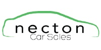 Necton Car Sales