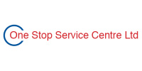 One Stop Service Centre
