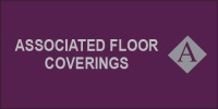 Associated Floor Coverings Ltd