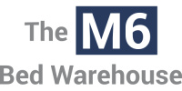 The M6 Bed Warehouse