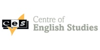 Centre of English Studies Ltd