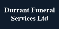 Durrant Funeral Services Ltd