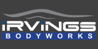 Irvings Bodyworks