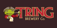 Tring Brewery Company Limited