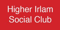 Higher Irlam Social Club