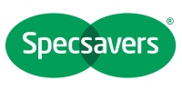 Specsavers Leigh