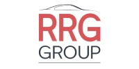 RRG Group (East Manchester Junior Football League)
