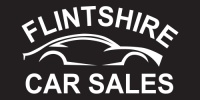 Flintshire Car Sales