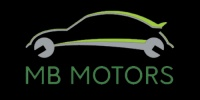 MB Motors Rugeley Ltd