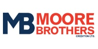 Moore Brothers Crediton Ltd (Exeter & District Youth Football League)