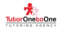 Tutor One to One (Pioneer Youth League)