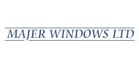 Majer Windows Ltd