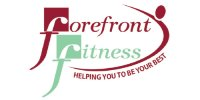 Forefront Fitness