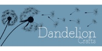 Dandelion Crafts
