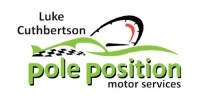 Pole Position Motor Services