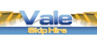 Vale Skip Hire (Notts Youth Football League)