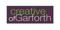 Creative of Garforth