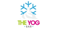 The Yog Bar