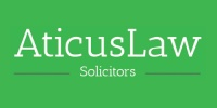 Aticus Law Solicitors
