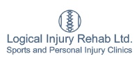 Logical Injury Rehab Ltd.