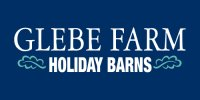 Glebe Farm Holiday Barns