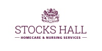 Stocks Homecare