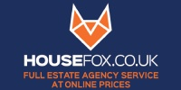 House Fox Estate Agents