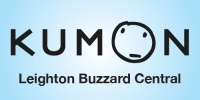 Kumon Leighton Buzzard Central