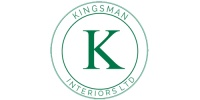 Kingsman Interiors Newark