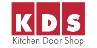 Kitchen Door Shop