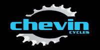 Chevin Cycles
