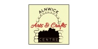 Alnwick Arts & Crafts