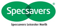 Specsavers Leicester North Sainsbury's
