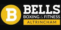 Bells Boxing & Fitness Gym