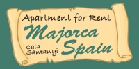 Apartment Majorca (Wigan & District Youth Football League)