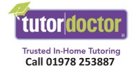 Tutor Doctor - Wrexham