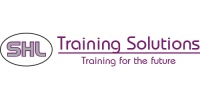 SHL Training Solutions