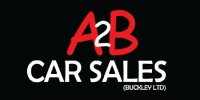 A2B Car Sales Buckley Ltd