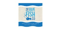The Blue Fish Company