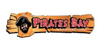 Pirates Bay